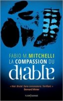 """ La compassion du Diable "" de Fabio Mitchelli"