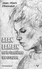 CVT_Alan-Lambin-et-le-fantome-au-crayon-visuel_322