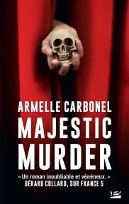 Majestic Murder (16).indd