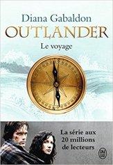 outlander 3 le voyage