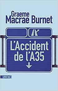 l'accident de l'a35.jpg